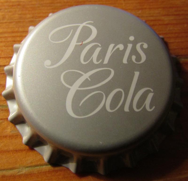 Paris Cola Img_0114