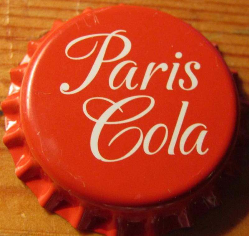 Paris Cola Img_0115