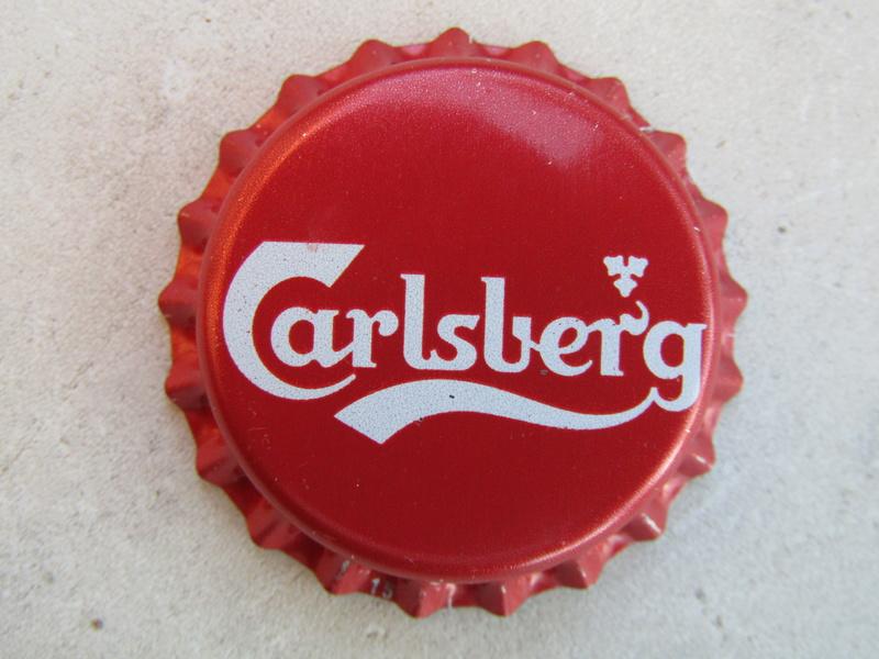 Galerie carlsberg Img_0132