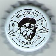 Plus belle capsule de bière française 2016 La_bou10