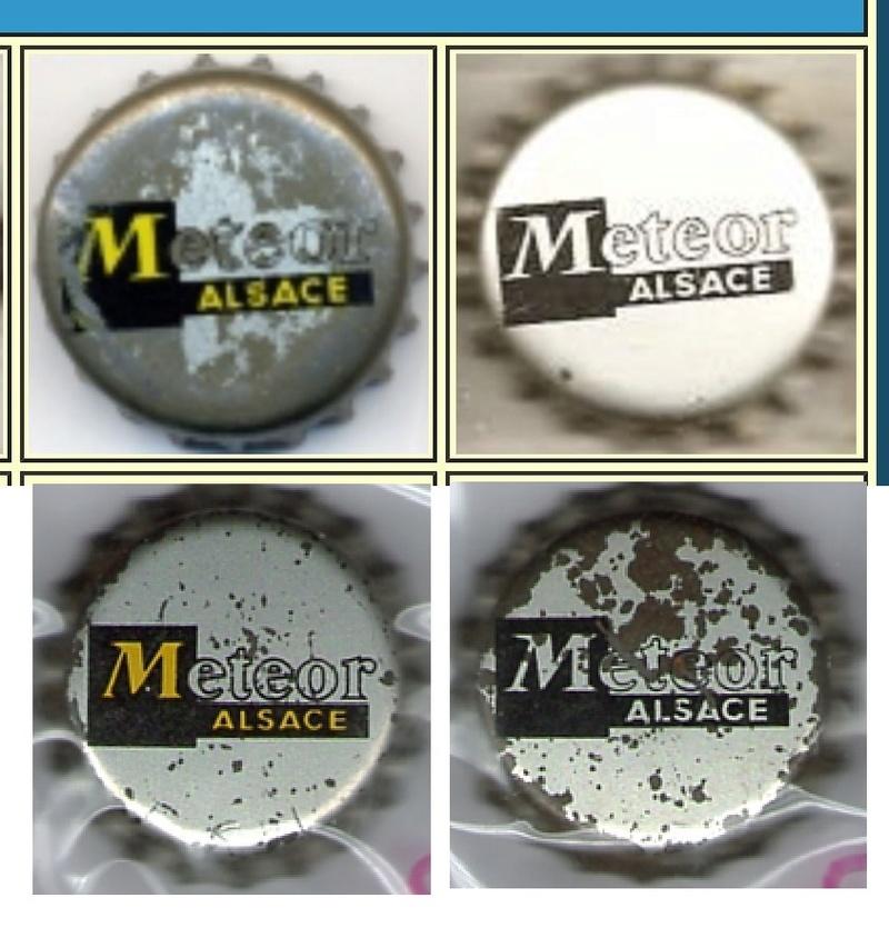 Météor Alsace Meteor10