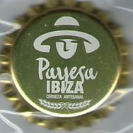 """Jeux des thematiques  """" chapeau """" Pavesa10"""