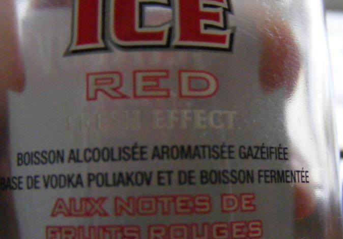 Poliakov Ice Poliak10
