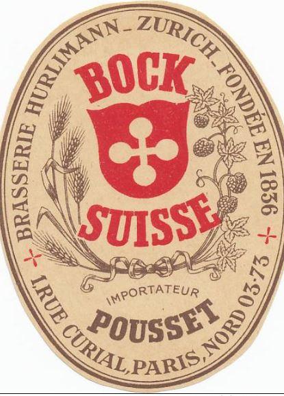 Pousset Pousse11
