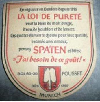 Pousset Pousse12