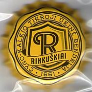 lituanie R_rink10