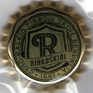 lituanie R_rink11