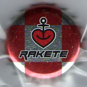 """Jeux des thematiques """"ANCRE """" - Page 5 Rakete10"""