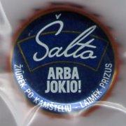 lituanie Salto_10