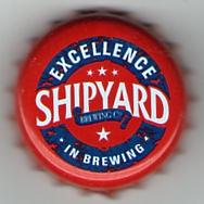 Shipyard Brewing Shipya10