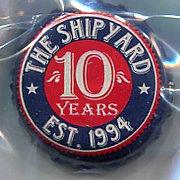 Shipyard 20 ans The_sh10