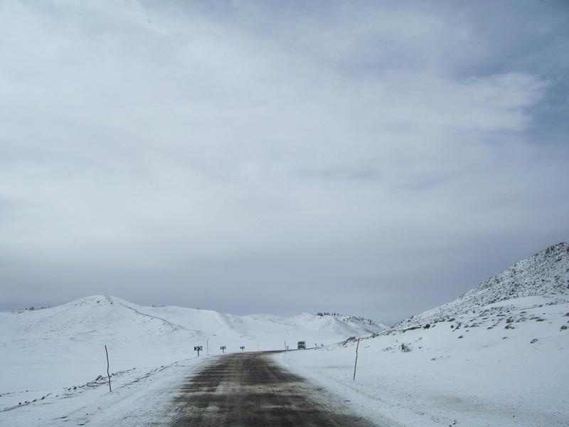 [Maroc/Méteo, saisons, heure] Info météo... 2006-015
