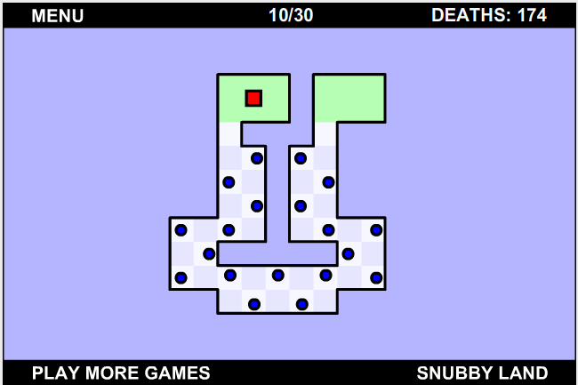 Weekly Arcade Game Challenge - Page 12 Hardes10