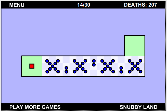 Weekly Arcade Game Challenge - Page 12 Imposs14