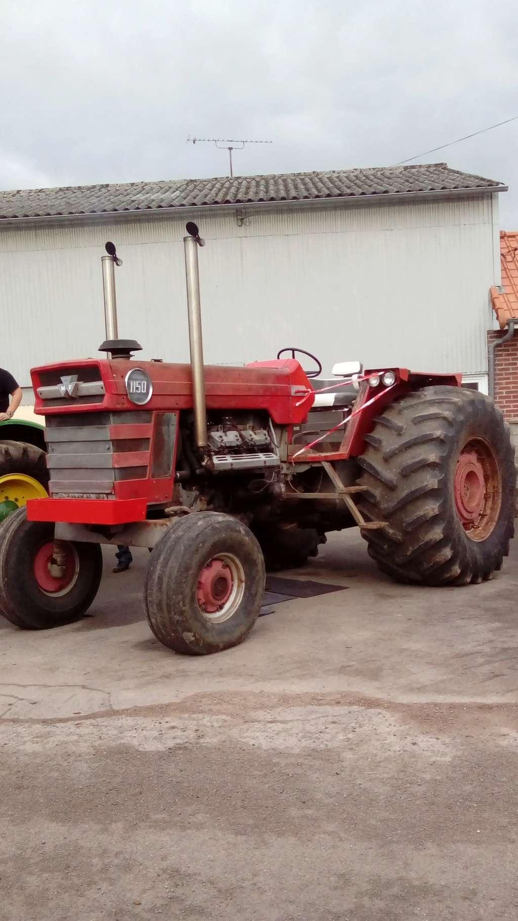 MF 1150 v8 Massey11