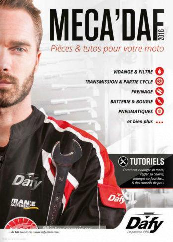 manuels mécanique gratuits . Captur12