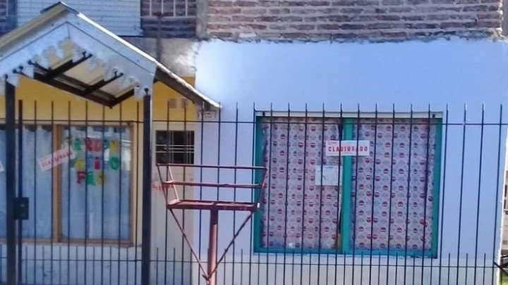 Moreno: Madre e hija tenían jardín ilegal y obligaban a los alumnos a hacer juegos sexuales 00181