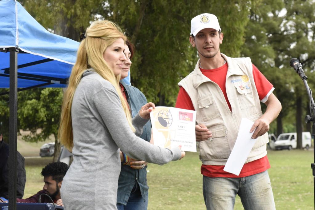 carrera - Malvinas Argentinas: carrera de drones. _dsc2511