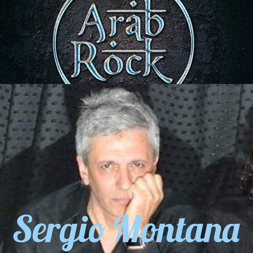 """grand - El regreso... en abril... la """"Arab Rock"""" en Grand Bourg. Aviso_90"""