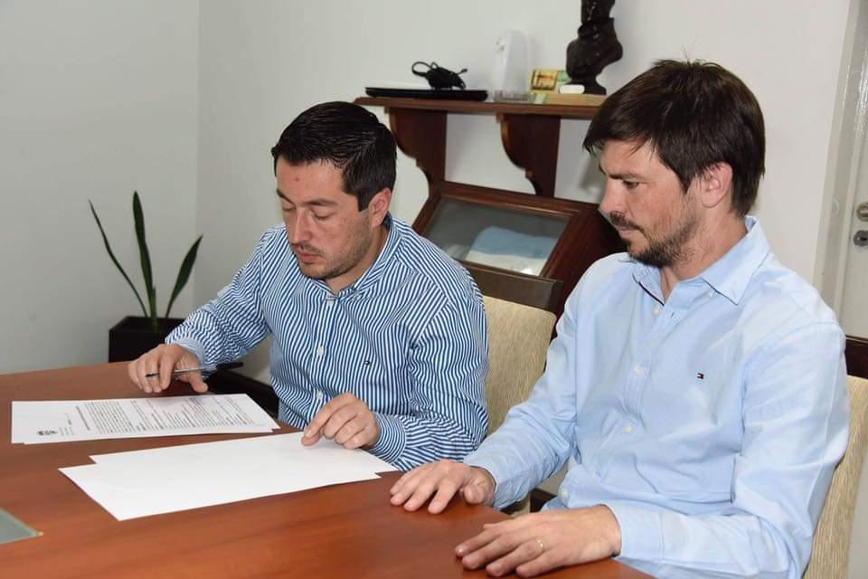 Convenio entre el Municipio de Malvinas Argentinas y la UNPAZ Fb_img14