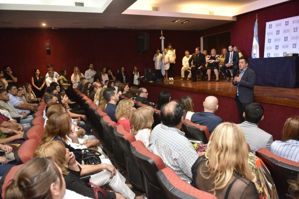 Consejo Escolar para Todos. Por Néstor L. V. González Jura_d11