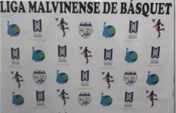 Malvinas Argentinas: Liga de básquet. Por Carlos Ponce. Liga_m10