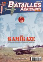HS batailles aériennes = les Kamikazes... Image14