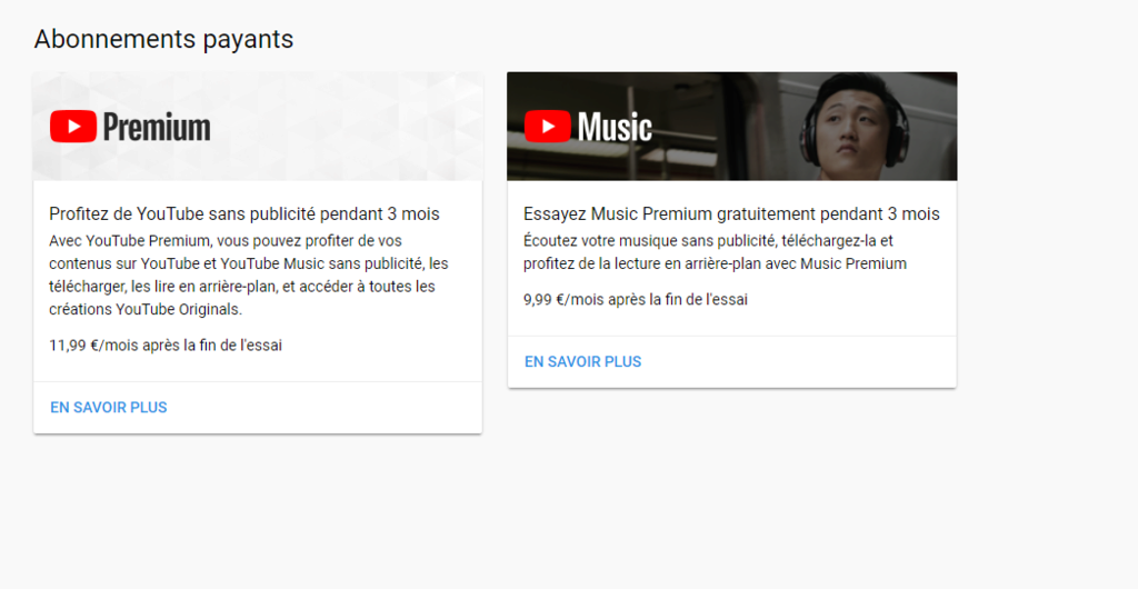 Abonnements payants sur Youtube??? Captur10