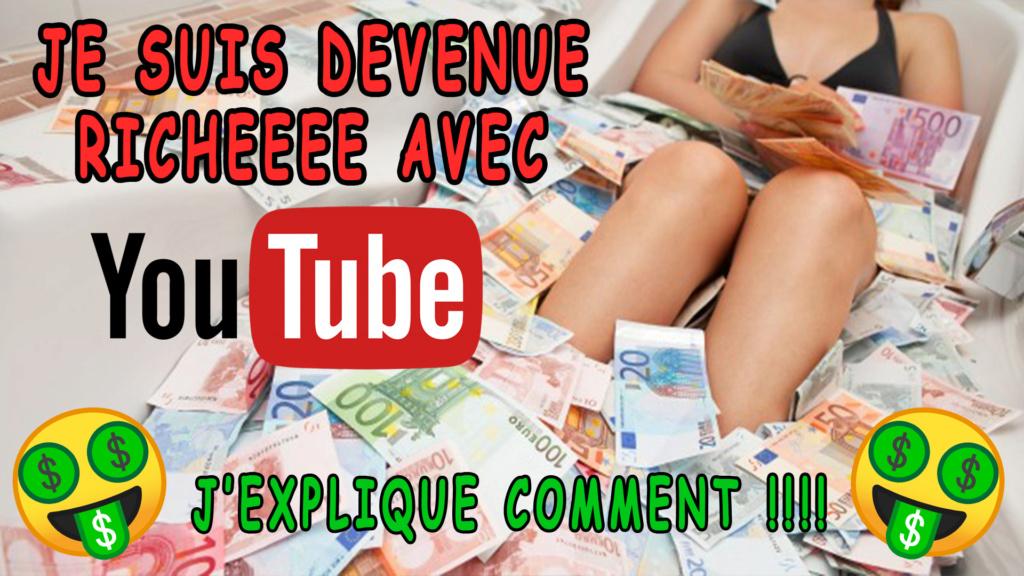 ★★★ Le Jeu de la Miniature #3 | Putaclic ! - Page 4 Sans_t10