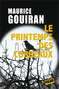 [Gouiran, Maurice] Le printemps des corbeaux 174_ph10