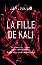 [Denjean, Céline] La fille de Kali 97825010