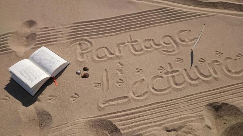 """A vos appareils photos: mettre en scène les mots """"Partage Lecture"""" !!!!!! Image10"""