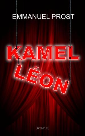 [Prost, Emmanuel] Kamel Léon Kl-cou10