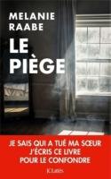 [Raabe, Melanie] Le piège Le_piy10