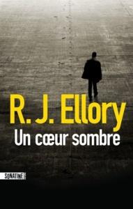 [Ellory, R.J.] Un coeur sombre Ob_7e410