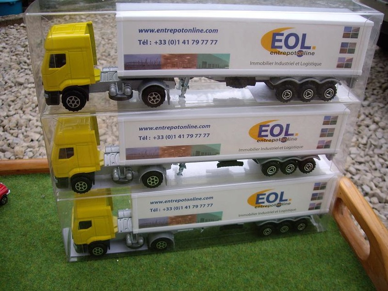 "N°3055 Renault Premium 1x 40"" Container Imgp0110"