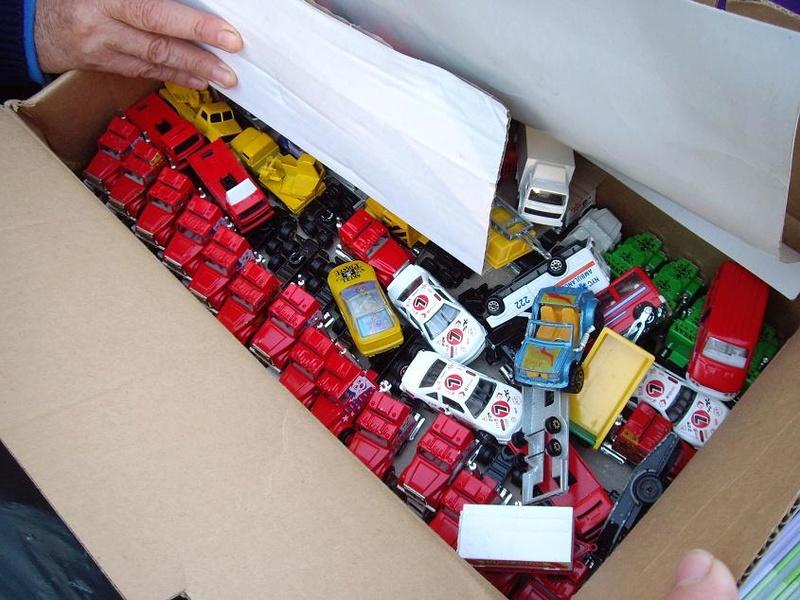 les cartons majorette Imgp6711