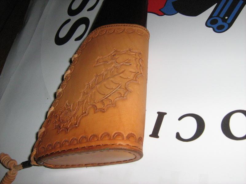 "COVER STOCK ""Custom"" by SLYE Img_1311"