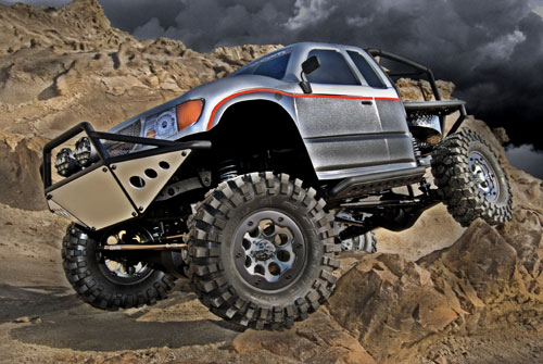 Axial's new Trail Honcho SCX-10 D915fd10