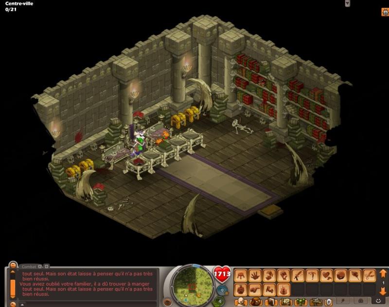 Screens Urgalien 02_qg_11