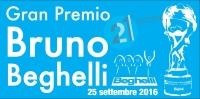 GP BRUNO BEGHELLI  --I-- 25.09.2016 Beghel10
