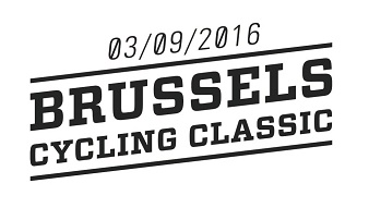 BRUSSELS CYCLING CLASSIC  --B--  03.09.2016 Brusse11