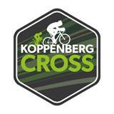 KOPPENBERG CROSS  -- B -- 01.11.2016 Koppen10