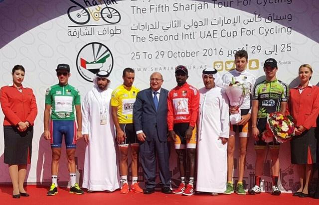 SHARJAH INT. TOUR  -- UAE --  25 au 28.10.2016 Sha110