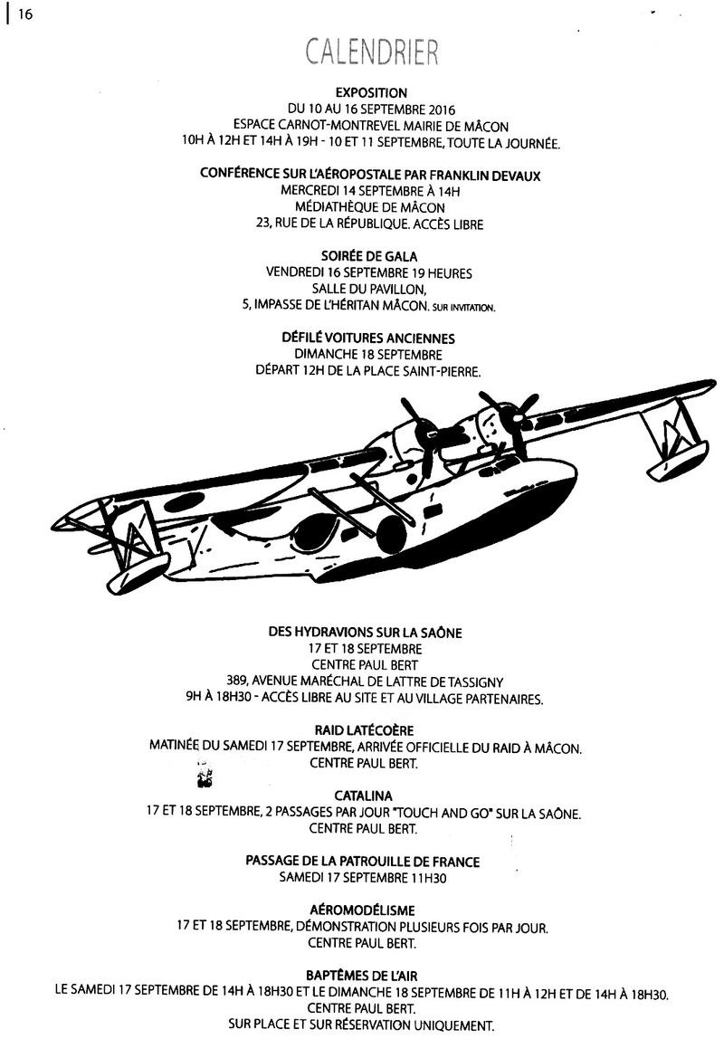 """[Les anciens avions de l'aéro] Hydravion SHORT """"SUNDERLAND"""" - Page 3 Catali12"""