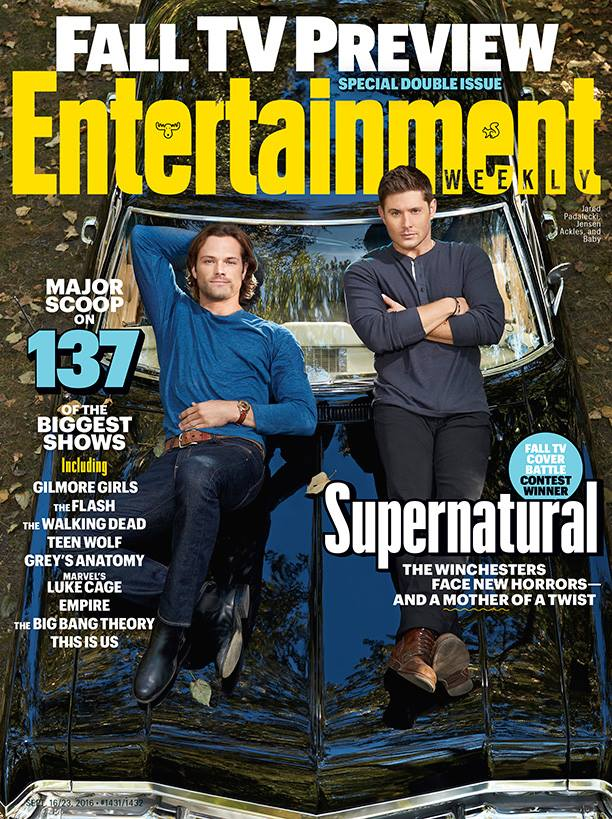 EW Fall TV Cover Battle [MAJ 06/09 : SPN a gagné !] - Page 4 14184310