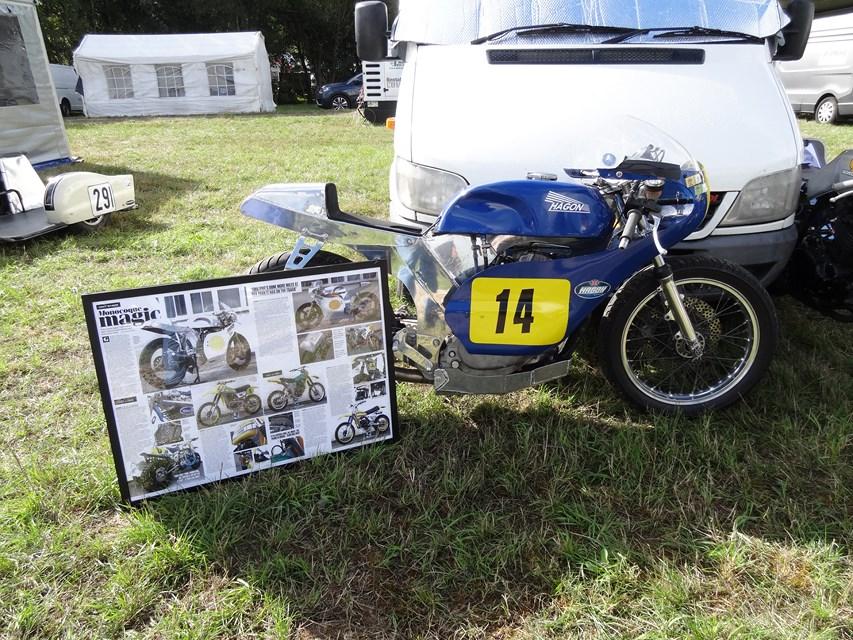 [Road racing] Belgian Classic trophy - Page 2 Dsc07612