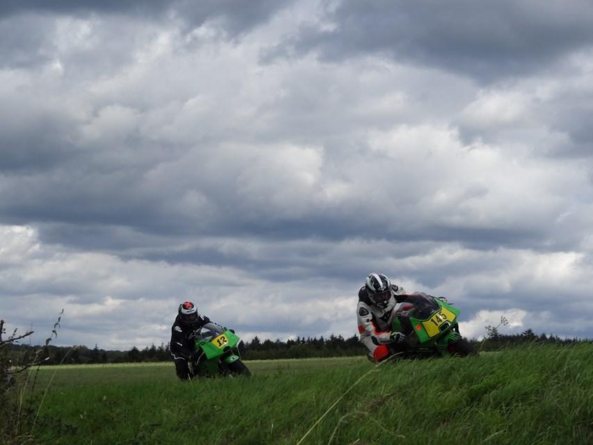 [Road racing] Belgian Classic trophy - Page 2 Dsc07613
