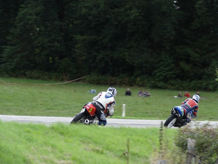 [Road racing] Belgian Classic trophy - Page 2 Dsc07614