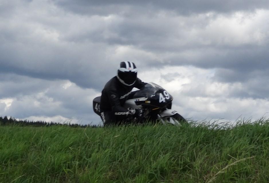 [Road racing] Belgian Classic trophy - Page 2 Dsc07615
